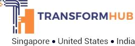 TransformHub Logo_location