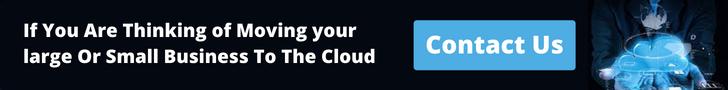 cloud engineering Th CTA