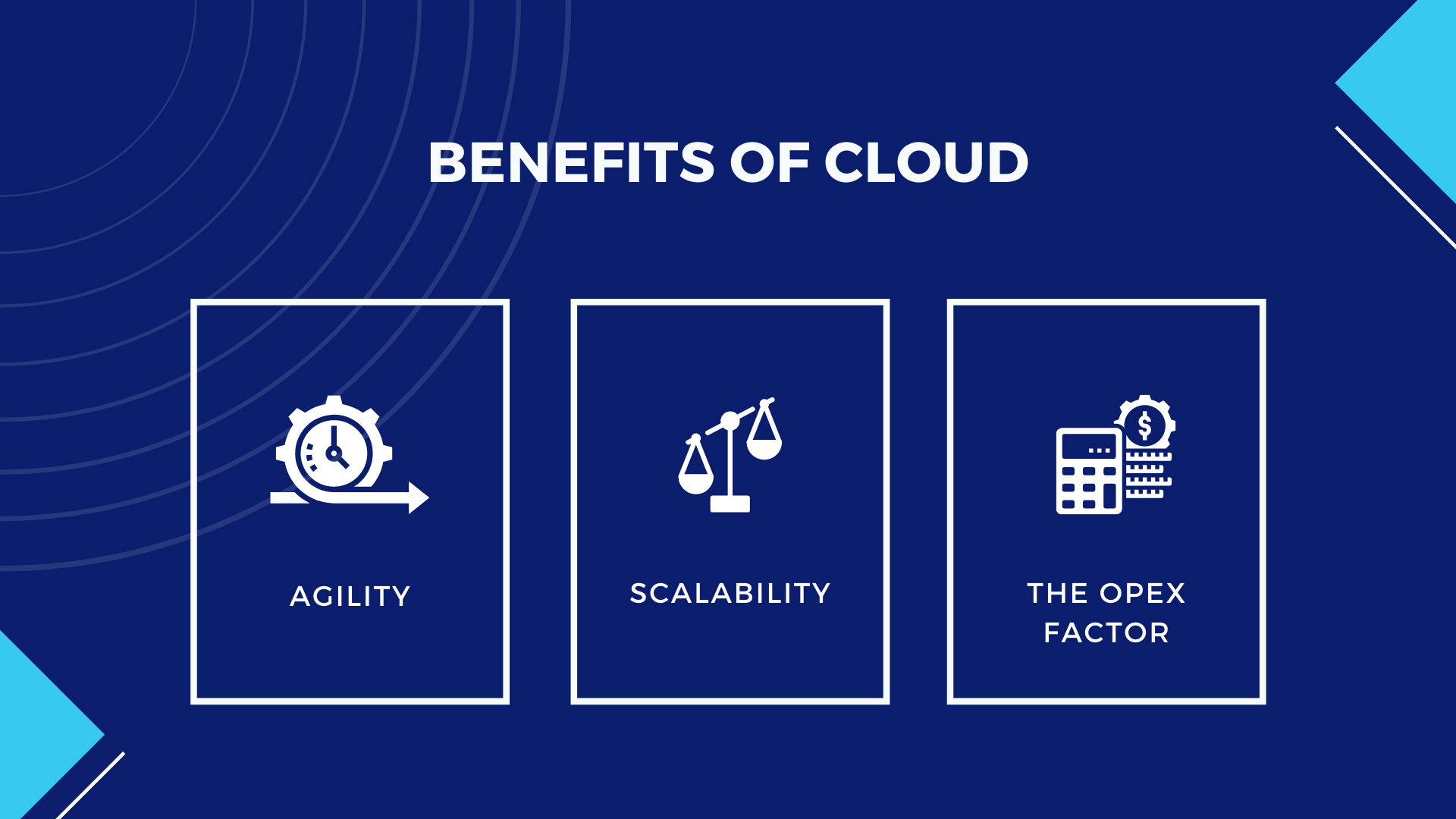 cloud_benefits